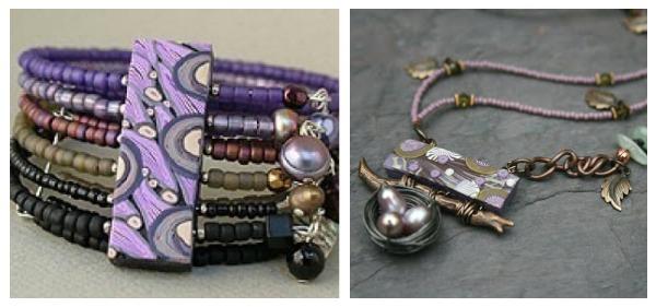 purplecuff