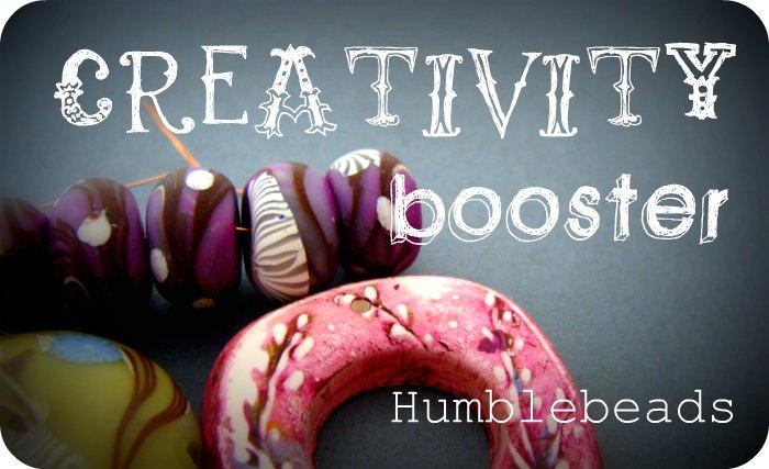 creativitybooster